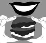 [도청도설] 먹방과 비만