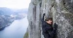 톰 크루즈의 액션 '미션 임파서블6' 5일 만에 관객 300만 돌파