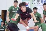 [AG를 향해 쏴라] 인도선 슈퍼스타…한국 금메달 캐고 비인기 설움 날린다