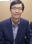 [피플&피플] 경남 경제혁신추진위 방문규 위원장