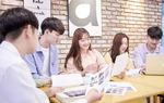 경성대학교- 사회적배려대상자·정원 외 전형 교과성적 100% 반영