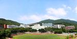 동아대학교- 학생부교과전형, 상위 12과목 교과성적 100% 반영