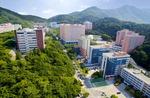 동의대학교- 일반고교과 전형 국·영·수 가산점 부여…올해는 한국사 제외