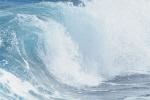 [김해창 교수의 에너지전환 이야기] <54>해양에너지의 실태와 과제를 말한다