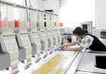 중국·베트남으로 공장 확대…올해 매출액 30억 목표