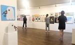 올여름에도 '행복한 가격'으로 만나는 미술작품