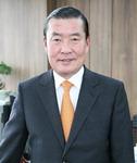 [피플&피플] 국민훈장 석류장 수상 신한춘 화물운송연합회장