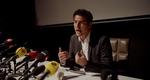 새영화 '더 스퀘어'…블랙코미디로 풀어낸 인간의 이중성