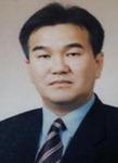 예탁결제원 자회사 세워 파견 비정규직 정규직화