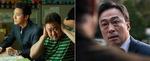 판타지·액션·스릴러·멜로…8월 극장가 흥행대결 '들썩'