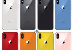 아이폰9, 노치 디자인 '애플의 실수'..이에 삼성전자 '갤럭시로 갈아타라' 광고