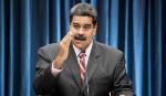 베네수엘라 대통령, 드론 암살 시도 용의자 체포…'자작극' 의혹도