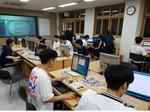 쉽고 저렴하게 배우는 코딩수업 '아두이노 교육 프로그램' 인기