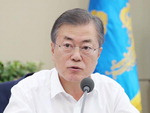 정부, 7·8월 전기료 인하案 7일 발표