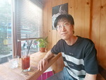 방호정의 부산 힙스터 <16> 신인 장세경 감독의 첫 장편영화를 보는 방법