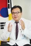 [피플&피플] 동남권원자력의학원 박상일 신임의학원장