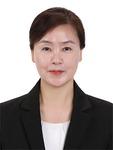 [동정] 실무형 강좌 개발로 장관 표창