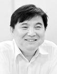 [옴부즈맨 칼럼] 지역신문의 지역성 구현 /김대경