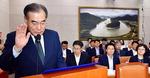 이개호 장관 후보자, 부인 불법건물 임대료 의혹 도마에