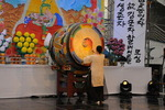 위안부 원혼 달래고 화해·연대…대동굿판 펼친다