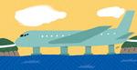 [김용석 칼럼] 한여름의 몽상: 부산의 다리들이 가리키는 '길'