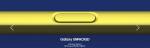 갤럭시 노트 9 10일 0시 미국서 최초공개...스펙·가격·국내 출시 날짜는?