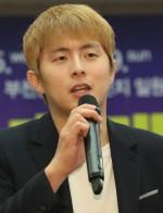 '웹툰 작가' 전성시대?…웹툰 작가 4명 중 1명 연간 1000만 원도 못 번다