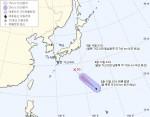 '제15호 태풍 리피', 한반도 근처에도 못 온다…최악의 폭염 얼마나 지속될까?