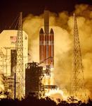 사상 첫 '태양 탐사선' 우주로 가다