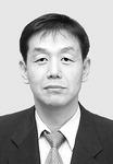 [국제칼럼] 젊은 정치인이 그리운 대한민국 /염창현