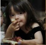 박주호 바젤 마인츠 도르트문트 등 일본 유럽 한국 7개팀 활약...아내 딸은 보너스
