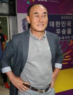 2018 아시안게임 남자 축구팀 경기 일정은?…손흥민·조현우 병역 문제 해결될까?