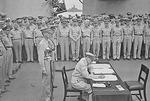 조봉권의 문화현장 <36> 다시 읽고 새기는 일본 패망과 한반도 분단
