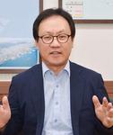 [피플&피플] 부산항건설사무소 김창균 소장
