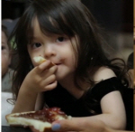 아내 딸 바보 박주호 일본 유럽 한국 등지서 7개팀 돌아다닌 사연은?