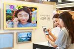 갤럭시노트9, 예약판매 시작 'S9 웃돌아'