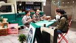 김유리의 TV…태래비 <16> JTBC '방구석1열'
