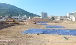 온천2구역 주택재개발 사업지서 청동기시대 고인돌 등 유적 발견