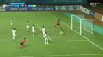 [아시안게임 축구] 한국, 바레인에 일방적 경기…전반전 5:0으로 크게 앞서