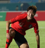 [아시안게임 축구] 한국, 바레인전 시원한 우승…다음 경기일정·중계는?