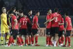 한국-바레인 하이라이트에 황의조현우 있었다...다음 경기 일정·중계는?