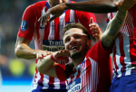 AT마드리드, 레알 마드리드 4-2 제압 슈퍼컵 3회 우승 성공...슈퍼컵이란?