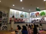 부산 중구, 2018 드림스타트'아동성교육' 실시