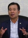 새 의회 의장에게 듣는다 <7> 강혜원 통영시의회 의장