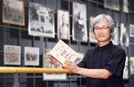 반짝반짝 문화현장 <52> '독립군 노래' 연구 한길 문학평론가 황선열