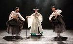 [현장 톡·톡] 시 같은 한국 창작춤…부산시립무용단원 4명의 몸짓