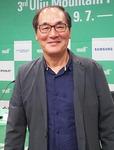[피플&피플] 울주세계산악영화제 배창호 집행위원장