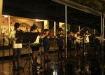 '한여름 밤의 꿈꾸는 산골짝 작은음악회'