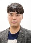 [뉴스와 현장] AG 달굴 선수들에게 박수를! /이병욱
