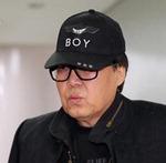'그림 대작' 혐의 조영남 항소심서 무죄